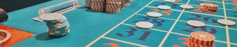 Live Casino Online i Norge