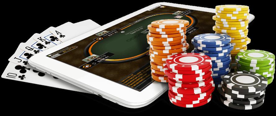 Mobil Live Casino Norge