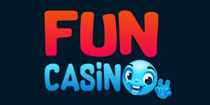 Fun Live Casino