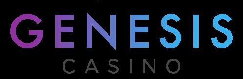 Genesis Live Casino Norge
