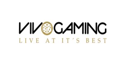 Vivo Gaming Casinos Norge