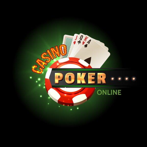 gratis kasino chips
