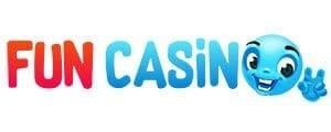 Fun Casino Norge