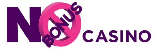 NoBonus Cashback Casino
